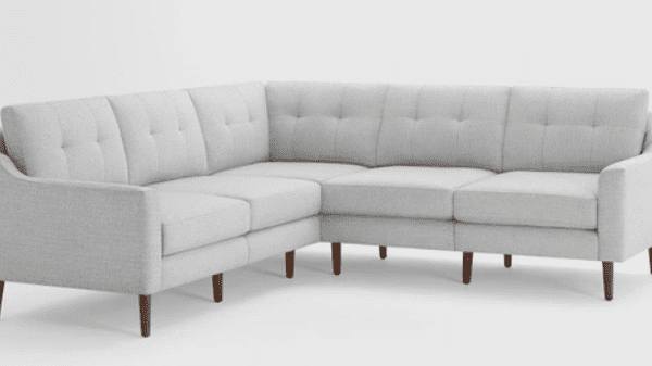 Custom Furniture & Sectional Sofas