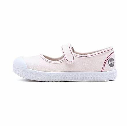GLCRURL | Tnin Shoes