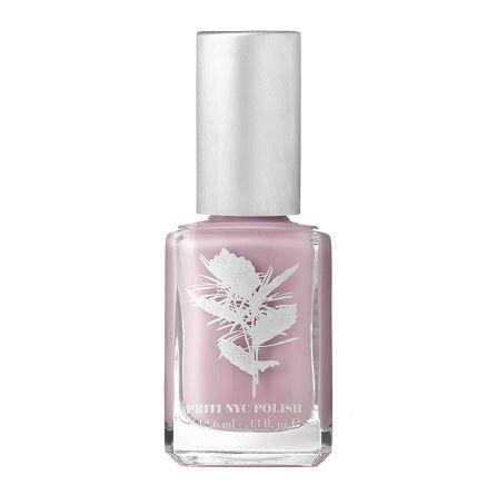 239 Dreaming Maid Tulip Vegan Nail Polish
