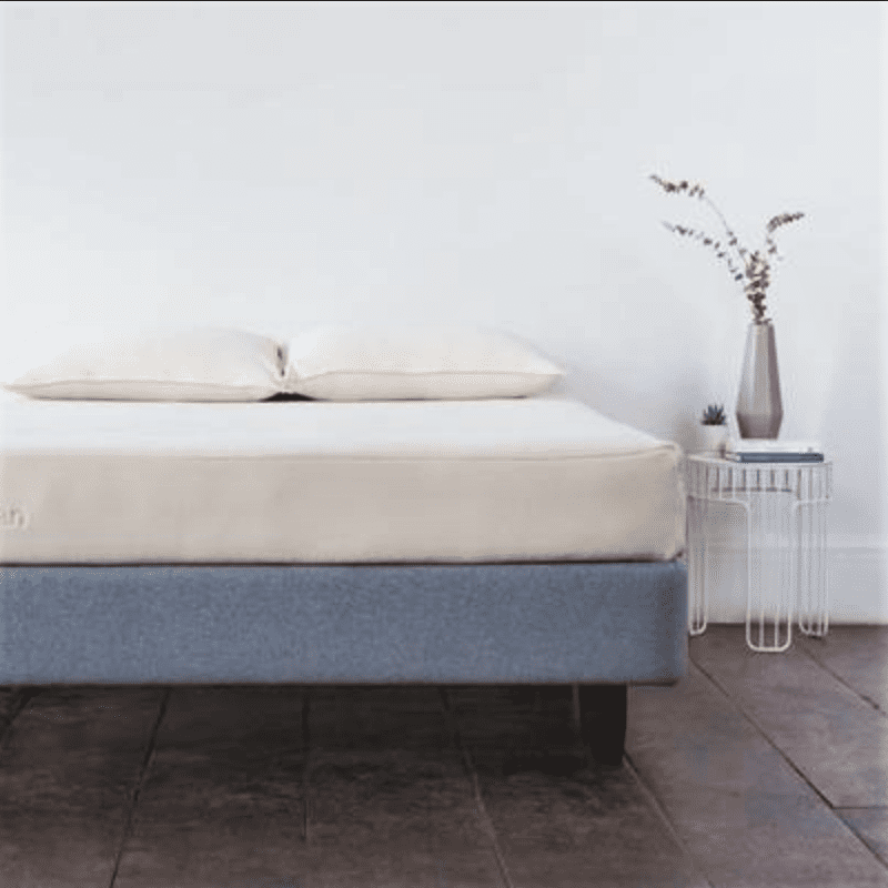Best Eco-Friendly and Non-Toxic Mattresses