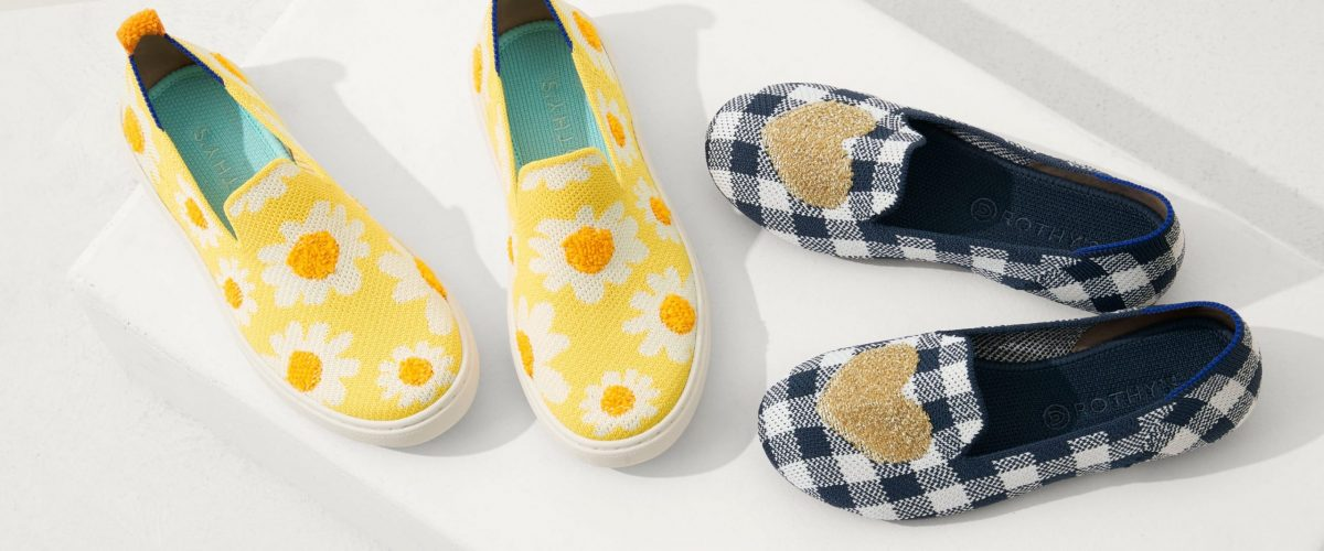 Sustainable Kids Shoes   Eco-Friendly Kid's Summer Shoes