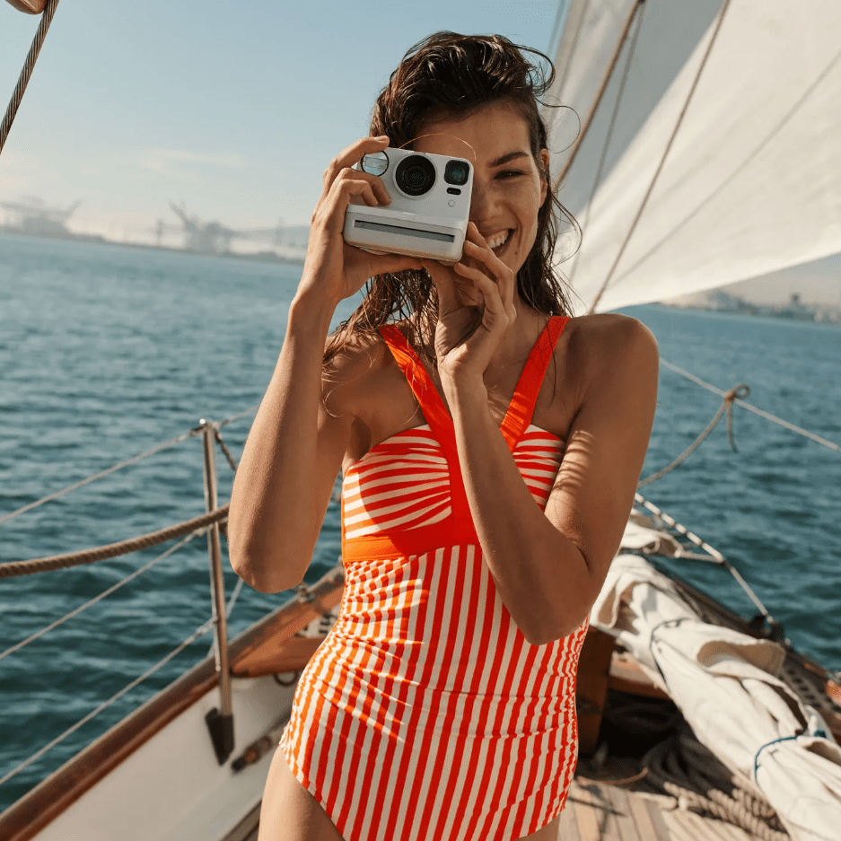 Eco-Friendly and Sustainable Swimwear for Summer