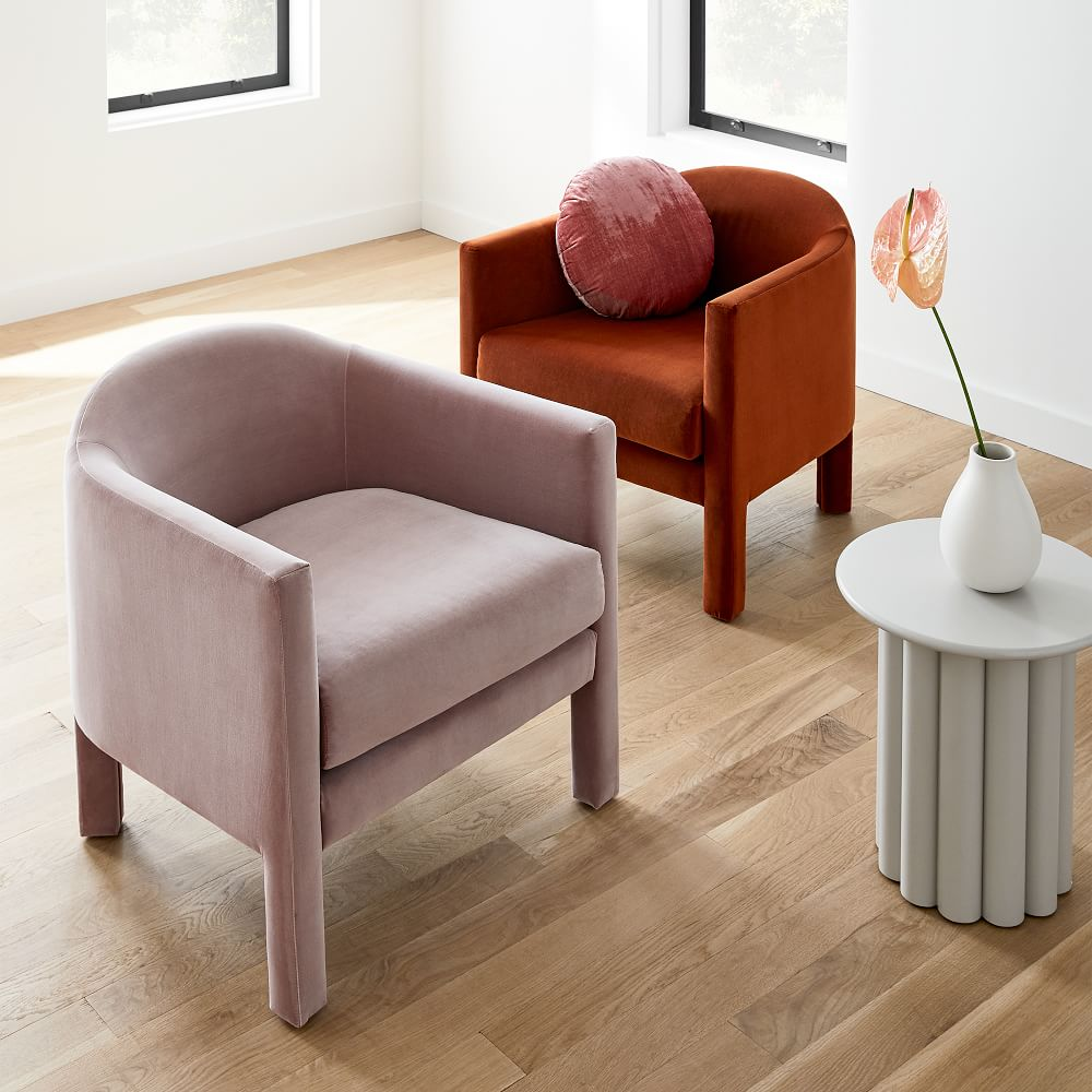 Eco-Friendly Furniture To Relax In: 15 Sustainable Sofa Chairs