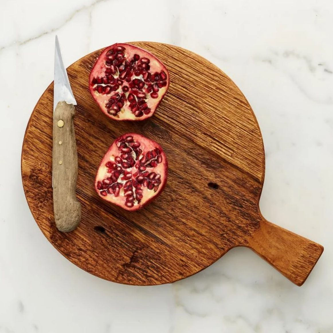Eco-Friendly Cutting Boards for Your Conscious Kitchen