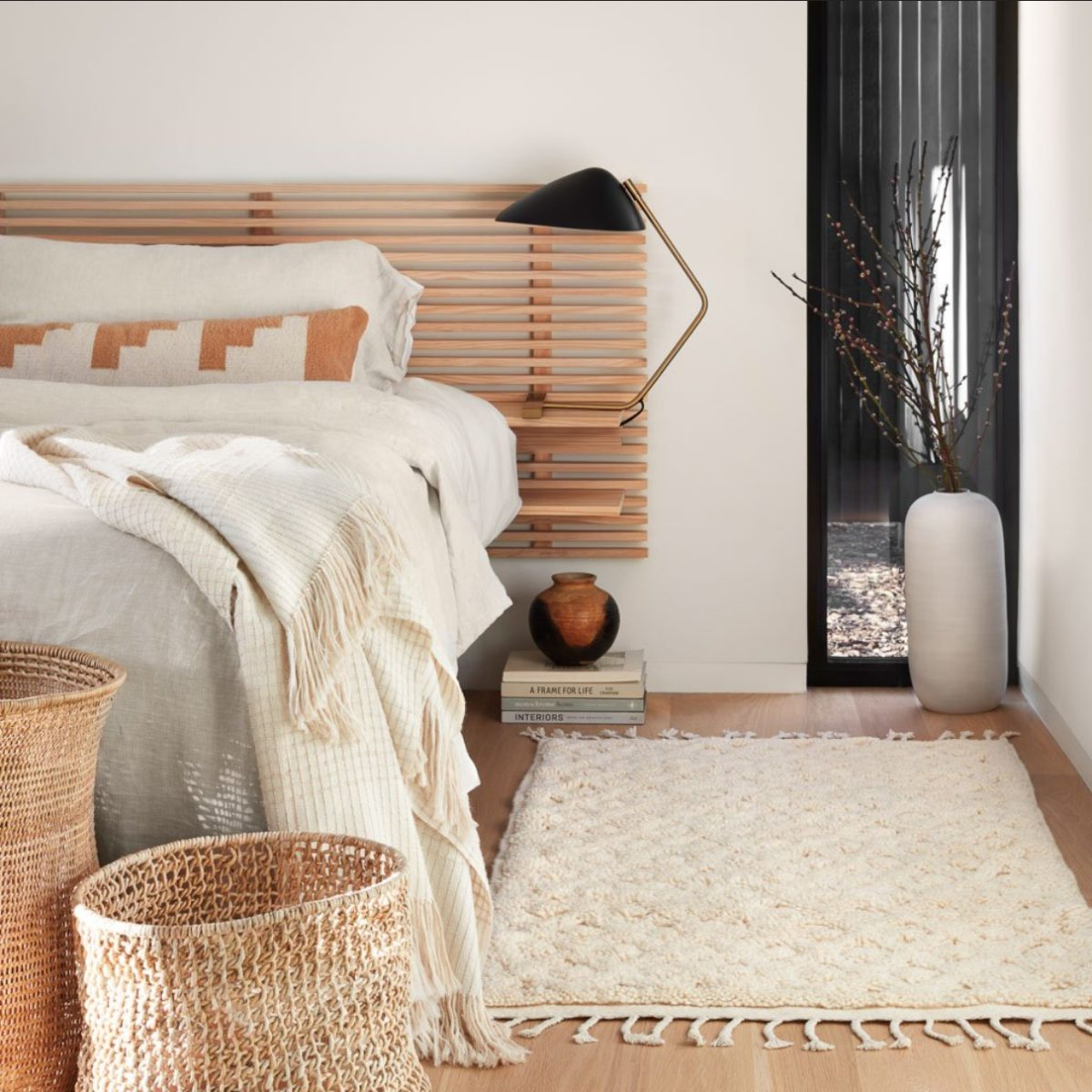 Ethical Home Styling. 8 Home Decor Brands to Naturally Enhance Your Home