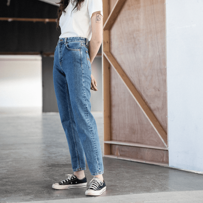 Our Best Jeans For Women