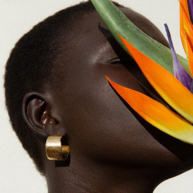 Our Favorite Ethical Jewelry Brands