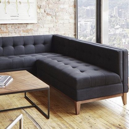 9 Sofas That Are Ethically Sourced & Eco-Friendly