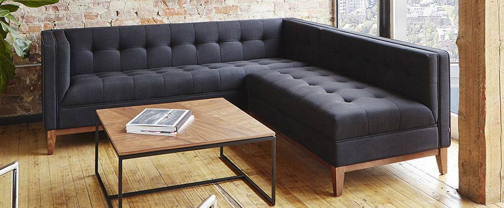 9 Sustainable Sofas & Couches That Are Ethically Sourced