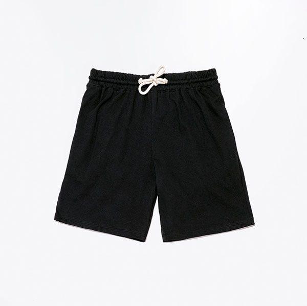 Men's Organic Shorts