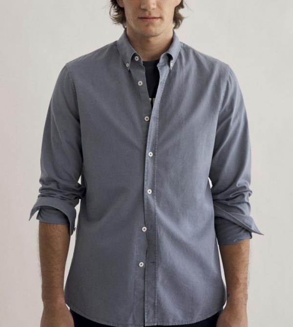 Antejo Shirt