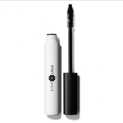Our Favorite Natural Mascaras   Cruelty-Free Makeup Brands