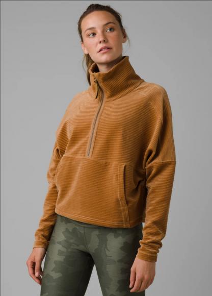 Sustainable Loungewear | Cropped Hoodies, Sustainable Sweatpants