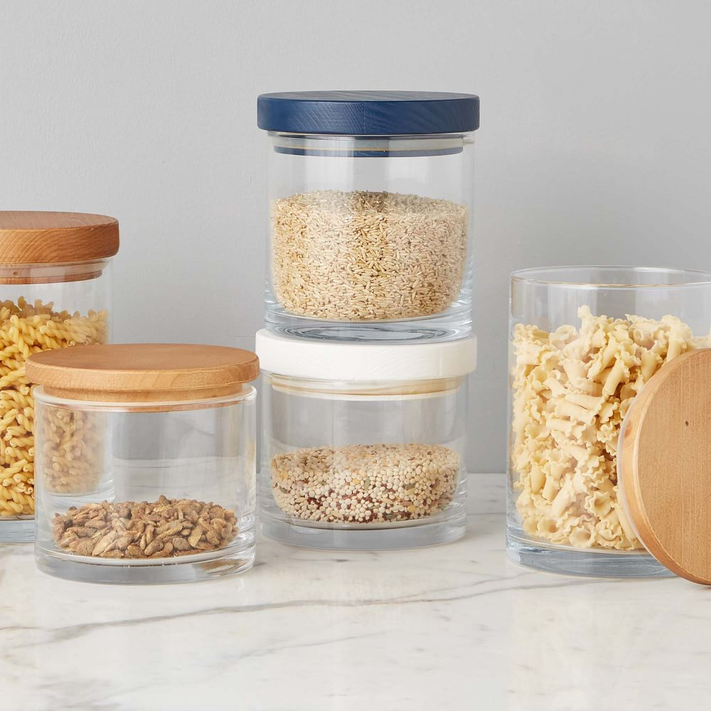 11 Amazing Zero-Waste Products For Your Kitchen