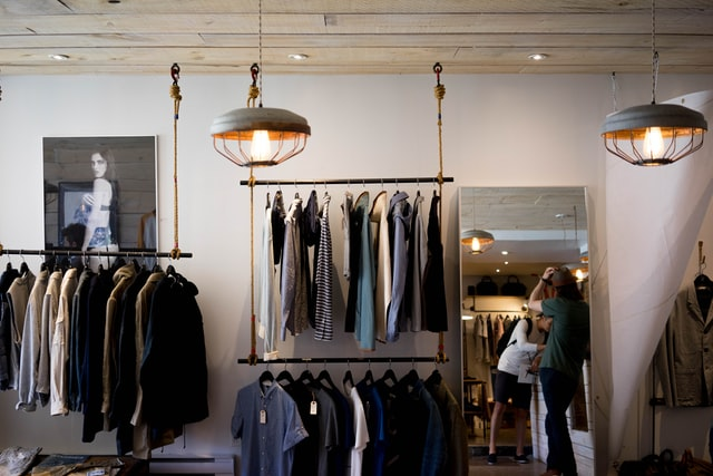 what-is-fast-fashion-and-why-is-it-harmful