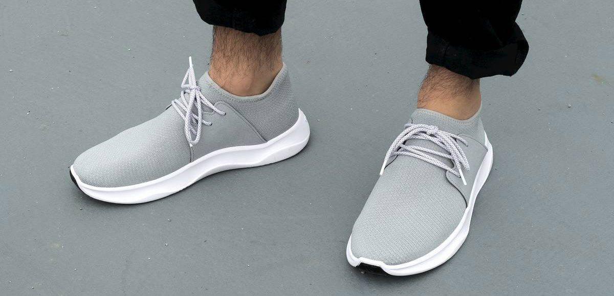Ethical & Vegan Shoes | Vegan Sneakers