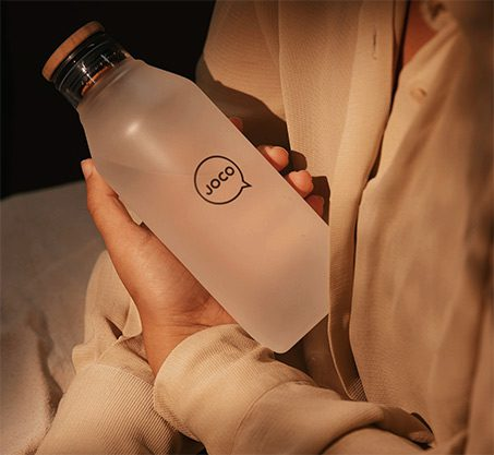 11 Eco-Friendly Water Bottles to Reduce Plastic Use - Homepage