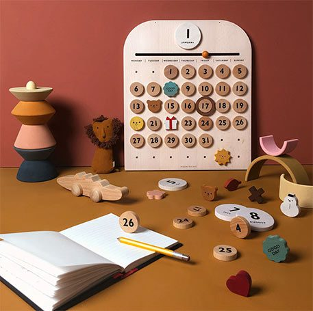 12 Eco-Friendly Toys That are Educational - Homepage