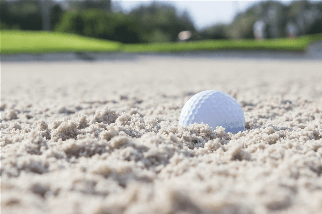 Biodegradable Golf Balls: The Ultimate Guide featured