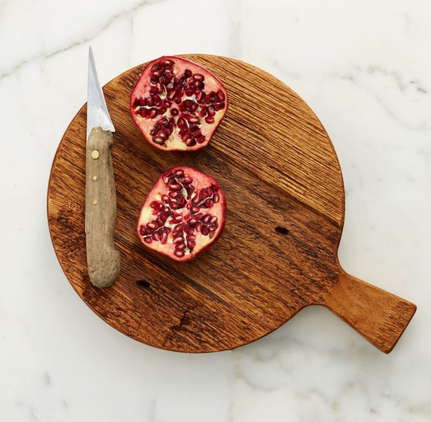 Sustainable Cutting Boards for your Conscious Kitchen - Homepage