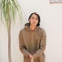 apollo unisex hoodie