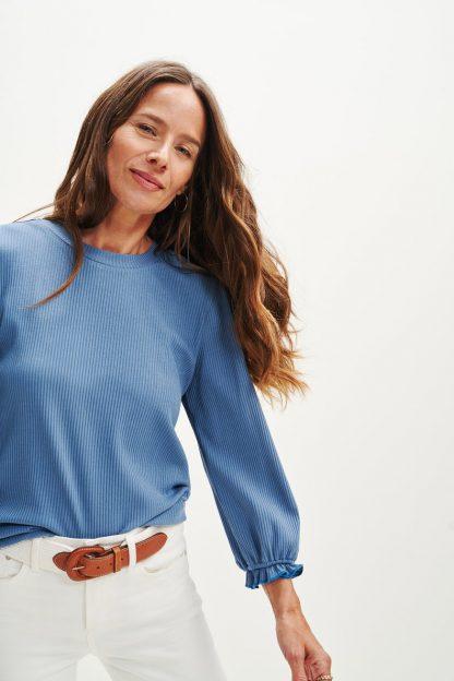 Sustainable Loungewear   Cropped Hoodies, Sustainable Sweatpants