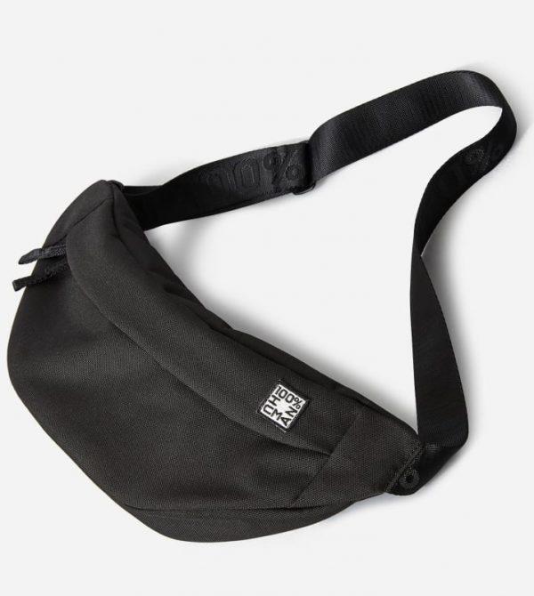 The ReNew Transit Bag