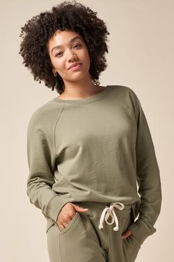 Sustainable Sweaters | Ethically Sourced Sweaters for Women