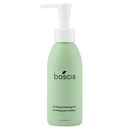 boscia - Purifying Cleansing Gel