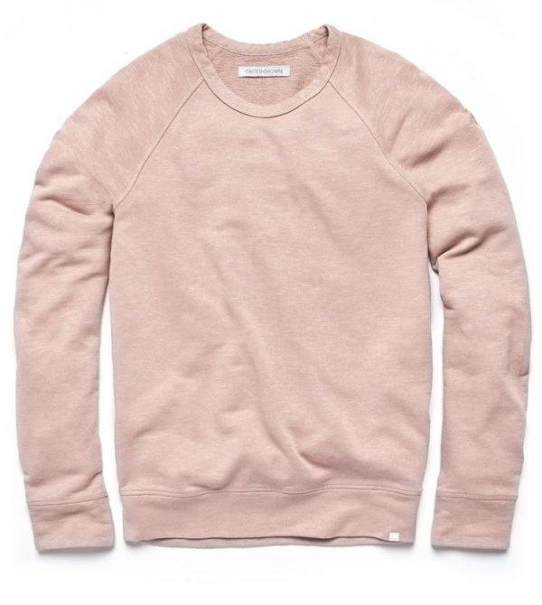 Sur Sweatshirt