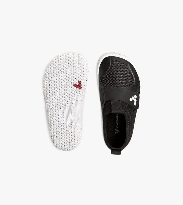 Primus Sport II Toddlers –  Vivo bare foot