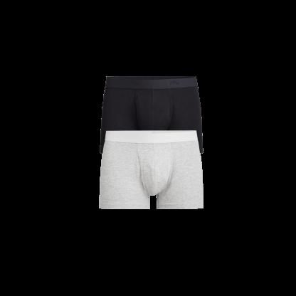 Men's Underwear   Sustainable Underwear Brands