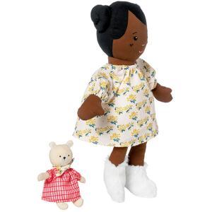 Playdate Friends Doll