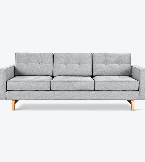 Jane Modern Sofa