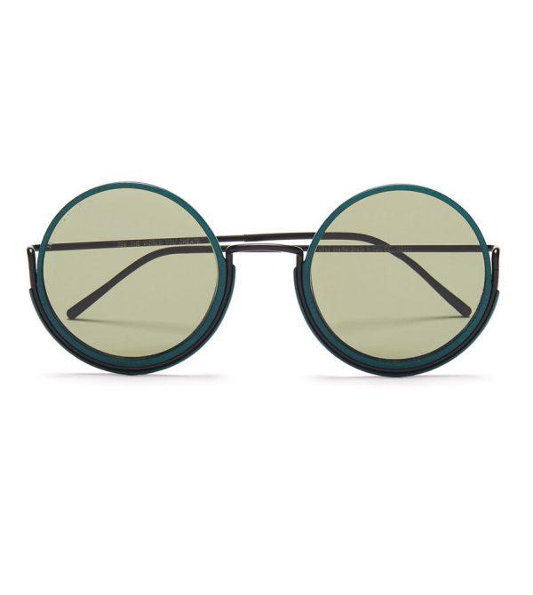 180  Sustainable Eyewear