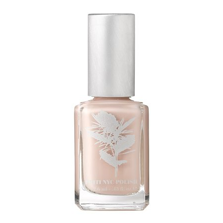 539 Love me do vegan nail polish.