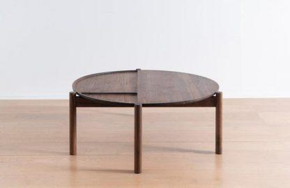 A Modern Coffee Table | Eco-Friendly Homes