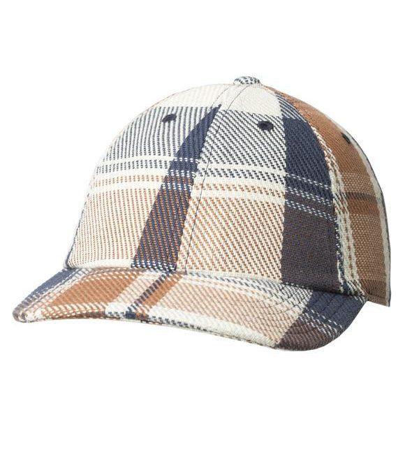 Blanket Dad Hat