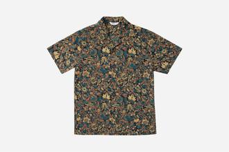 Shirt by 3sixteen