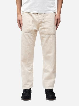White Bottoms by 3sixteen