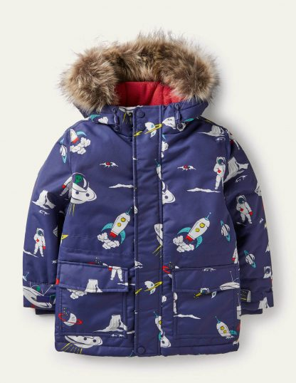 Kids Raincoats   Made With Sustainable Fabrics, Recycled Fabrics