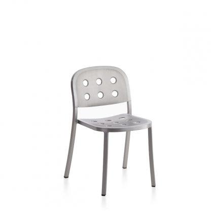 Sustainable Outdoor Furniture | Plastic, Metal, Wood Patio Furniture