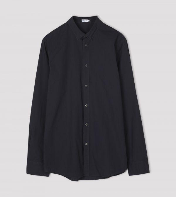 Ben Poplin Shirt