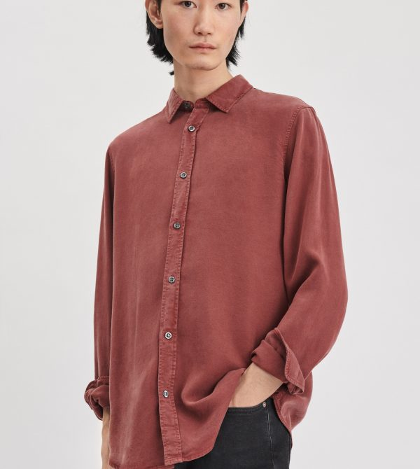 Ben Tencel Shirt