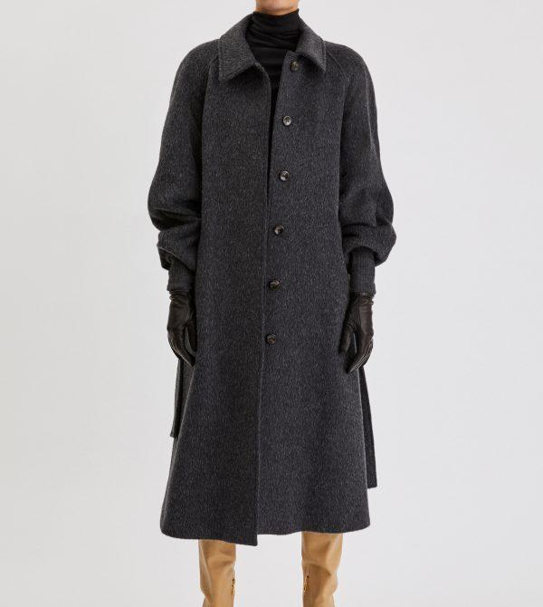 Montana Coat