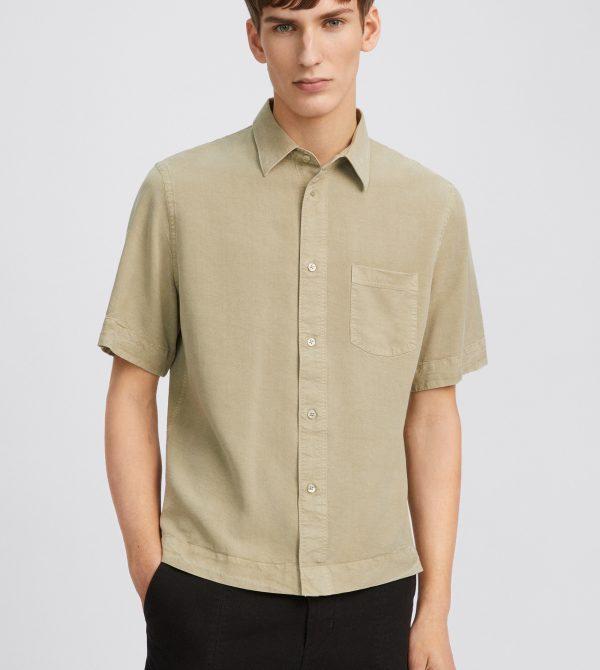Owen Tencel Shirt