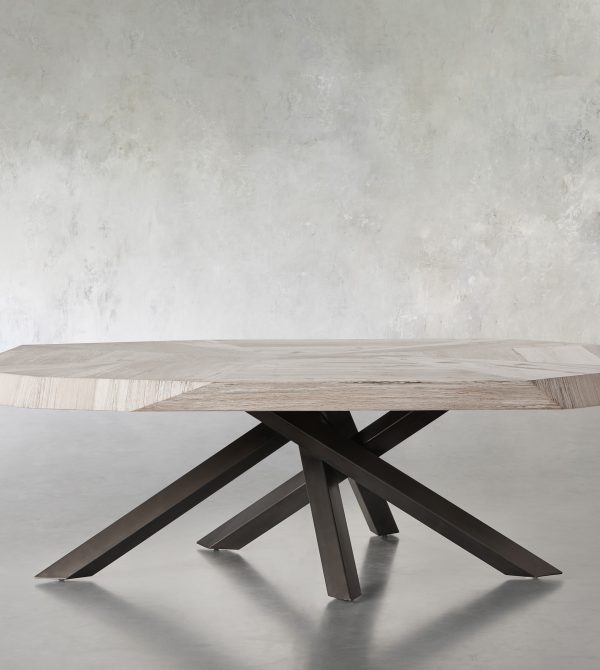 Carrinna Coffee Table