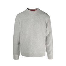 Global Sweater – Men's