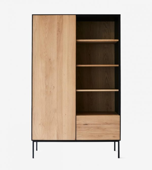 Ellis Cabinet