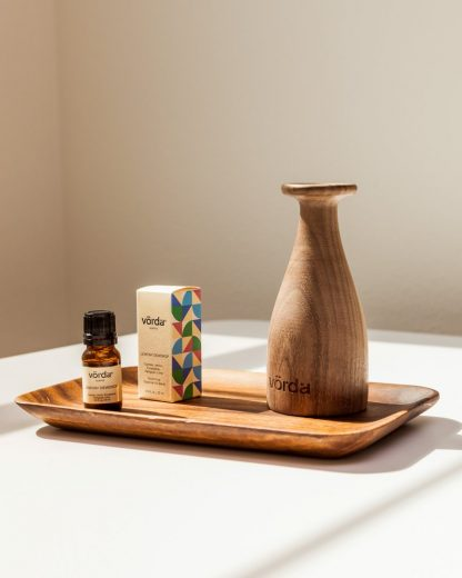 The Essential Oil Diffuser   Stress Relief Gifts